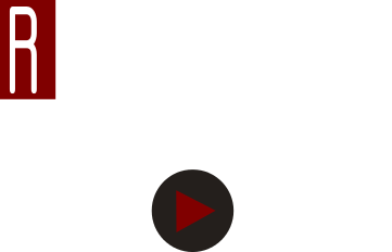 Ruby Dust Entertainment